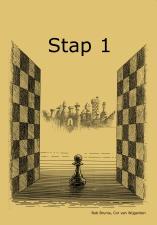 werkboek_stap1
