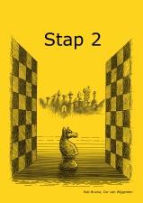 werkboek_stap2