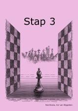 werkboek_stap3