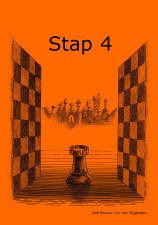 werkboek_stap4