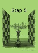 werkboek_stap5