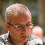 Edwin Zuiderweg