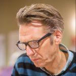 Piet Mulder
